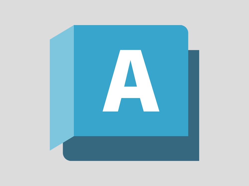 Autodesk Arnold